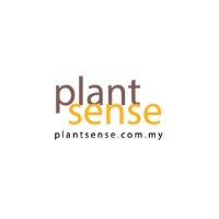 Plantsense