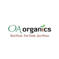 OA organic