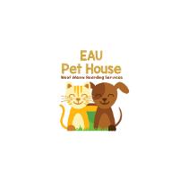 Eau Pet House