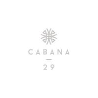 Cabana29