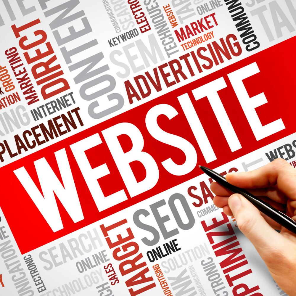 website e-lerning